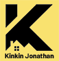 Kinkin Construction